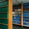Knjige izašle iz knjigovežnice Hrkač (foto: Branko Hrkač)